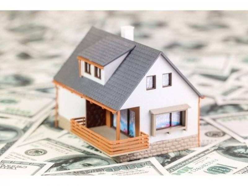 home_prices_-_shutterstock-1524081789-3467.jpg
